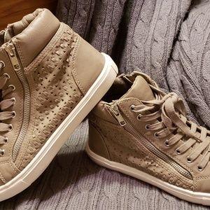 Steve Maddon Eiris Sneakers